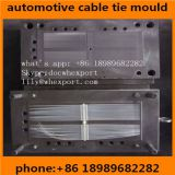 injection moulds for automotive auto car cable ties