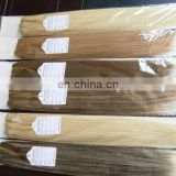 2013 wholesale factory price Grade aaaa human hair extensions
