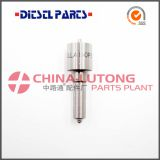 bosch diesel fuel injector nozzle DLLA150P59 0 433 171 059 For TOYOTA 14B