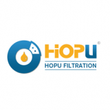 Chongqing HOPU Filtration Plant Manufacture Co.,ltd