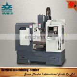 CNC Boring Lathe Milling Replacement Machine Head