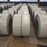 Pre Painted Galvalume Steel Coils PPGL, Pre painted galvanized Steel Coil PPGI