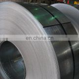 Factory supply 201 304 316 316L 430 S31600 STS316 1.4401 inox stainless steel coil/sheet/plate