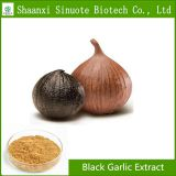 High Quality Black Garlic Extract for Food Grade with best price