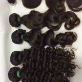 KHH raw human hair weave bundles,straight raw brazilian virgin cuticle aligned hair,raw bundle wholesale virgin hair vendors