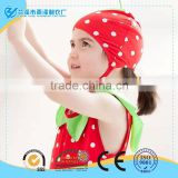 2014 Frozen Sexy One Piece Swimwear Cheap One Piece Swimsuits Baby Swimsuit/Cheap One Piece Swimsuits,Baby Swimsuit Frozen Girls