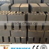 Clay Brick,Clay Facing Brick,Clay House Brick
