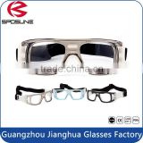 Factory direct selling eye protective championship basketball eye glasses