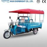 500w-1500w Double Power Tricycle for Cargo & Passengers,electric cargo motorcycle tricycle/scooter made in china