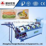 New Design Automatic Fresh Indomie At Best Price/Chinese Noodle Making Machine/Widely Used Pasta Machine
