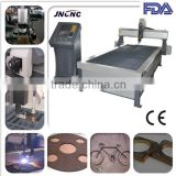 metal accurate tools plasma cutter
