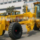 180HP MOTOR GRADER XCMG GR180 WITH DONGFENG CUMMINS ENGINE
