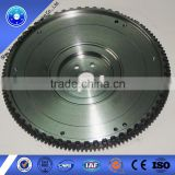 Titanium Steel Gear Ring,internal gears,worm gear pair