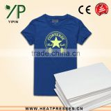 Nutral Packaging candle transfer paper