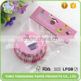 tulip cupcake liners wholesale,silicone cupcake liners