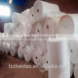 High Quality Foam Rubber Packing Material
