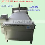 Water cooled stone engraving machine and channel/ 3 axes dust proof/ 4.5kw spindle/stepper motors/Ncstudio controller