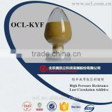 OCL-KYF High Pressure Resistance Lost Circulation Additive Plugging Agent for Drilling Fluid