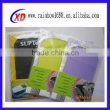 High quality sticky anti slip pad,non slip pad for car                                                                         Quality Choice