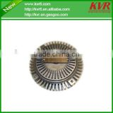 high performance fan clutch suitable for 01/86-09/91 TRANSIT Box oem 88VB-8A616-AA/6176701