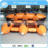 Infatable water park toy,Used Cheap Inflatable Floating Water Park for Sale, Snake Infatable water toy