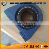 RSHE 60-N Original Brand Pillow Block Bearing 60x150x140 mm Plummer Block Housing Units RSHE60-N