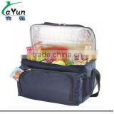 fashion cooler bag, igloo cooler bag,cooler bag for bottle,mini cooler bag,china pp woven bag