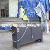 Straight knife grinding machine / cutter grinder / knife grinder / automatic cutter grinder machine YMCGM-700