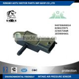 auto air intake pressure sensor 940700690034 8200225971 223657266R 1859084A01 for DACIA