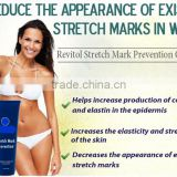 Anti stretch mark removal cream