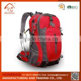 Outdoor Sport travel Design backpack speaker                                                                         Quality Choice