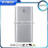 FREE shipping super slim portable power bank for gionee mobile phone