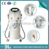 ipl facial hair, ipl machine to buy, buy ipl hair removal machine