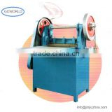 Hydraulic Clicker Presses Cutting Machine for Footwear, Leather, Plastic or Rubber