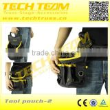 truss accessories tool pouch ,hand tool pouch/truss tool tool pouch/convenience tool pouch .