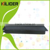cartridge compatible UTAX CD1250 copier printer parts