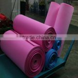 EVA foam roll EVA craft sheet eva roll (manufacturer)