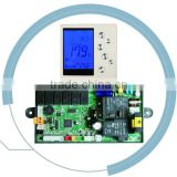 equipment room air conditioner controller universal air conditioner pcb                                                                         Quality Choice