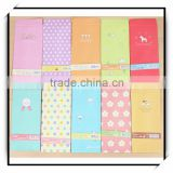 gift card envelope,/craft paper envelope/ direct factory cheap price