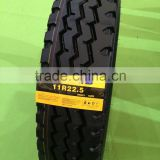 bias truck tyre/ truck tires 6.50-16 700-20 295/80r22.5 1000r20 for Southeast Asian countries