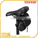 bicycle bag under seat pack,Bicycle Strap-On Saddle Bag                                                                         Quality Choice