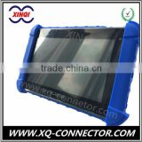 New WIFI HD with Big power supply 5000ma Monitor CCTV Tester