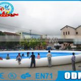 Summer swimming pool Gaint 25m piscina inflatable intex