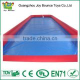 giant inflatable pools for children and adults inflatable pool for hot sale inflatable aqua swimming pool