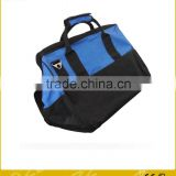 2016 Cheap wearproof safety lockout portable bag