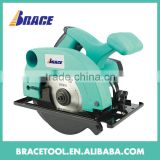 OEM Design Durable 140mm Portable Wood Cutting Machine