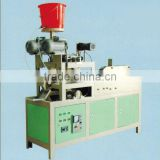 Medical Cotton Swab Making Machine Price
