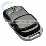 Brand new best rf universal remote control comparison with high quality