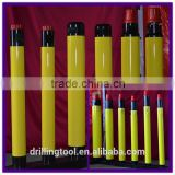 "4""-12"" High-pressure hammer drill bits mining machine parts with Good Quality and Lower Price"