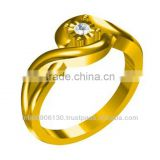 Jewelry 3d Cad File For Sale Photo